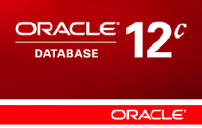 Manual Upgrade oracle | IT Tutorials