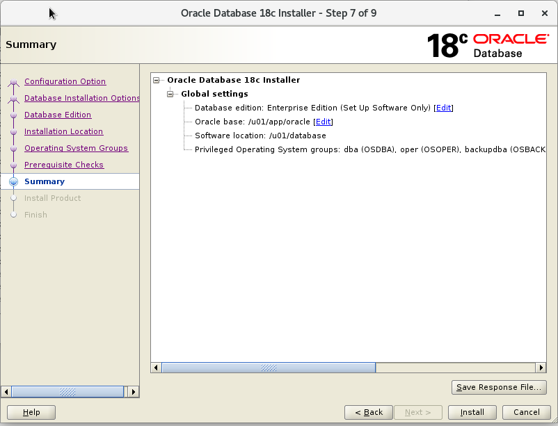 OracleDatabase18c-7 – IT Tutorials