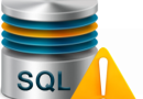 How to Check if SQL Database is Corrupted