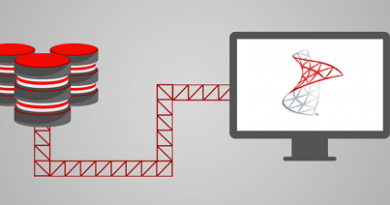 Repair and Restore SQL Database without Backup