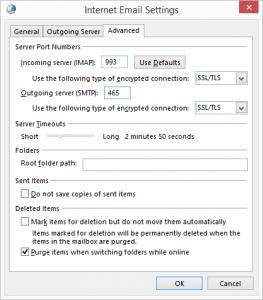 incoming-server-and-outgoing-server