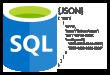 JSON in SQL Server